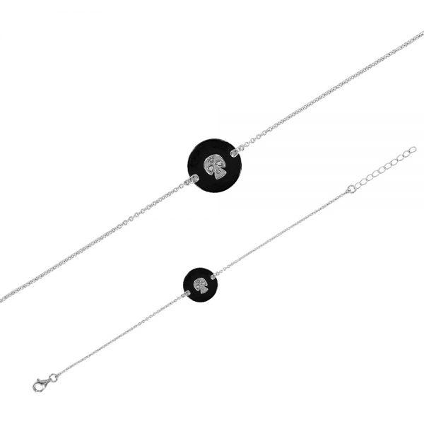 bracelet-ceramique-motif-tete-3-318254N