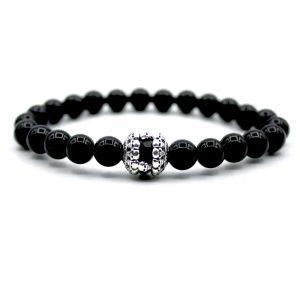 bracelet-onyx-multi-skull
