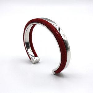rodhium-rouge