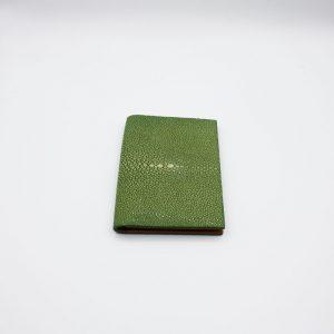 carte-celadon-1