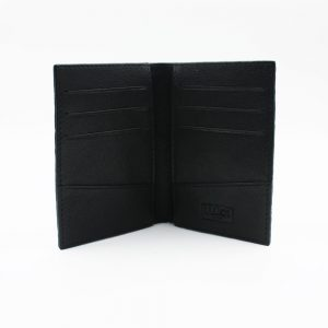 carte-noir-3