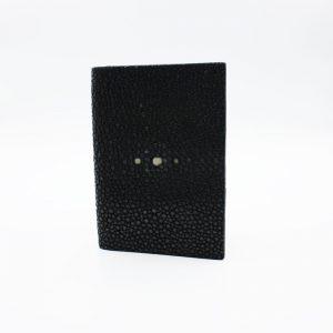 carte-noir-4