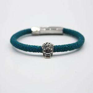 mexico-turquoise