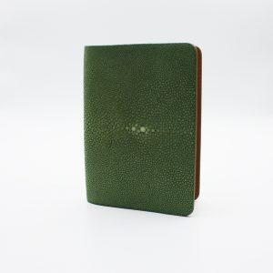pass-celadon-3