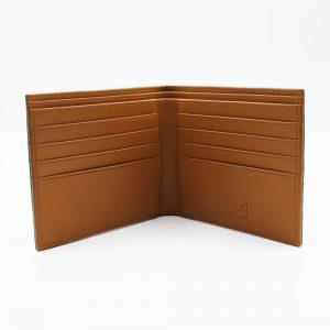 portefeuille-celadon-3