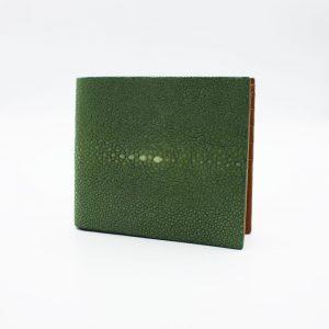 portefeuille-celadon-4