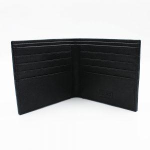portefeuille-noir-3