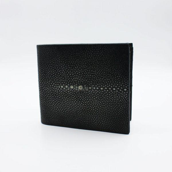 portefeuille-noir-4