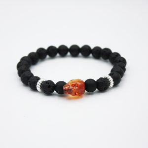 lave-skull-orange
