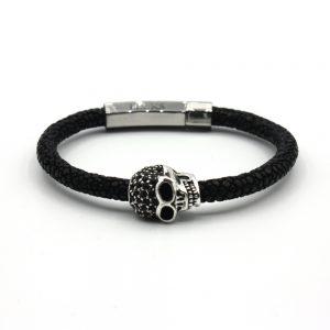 skull-onyx-black