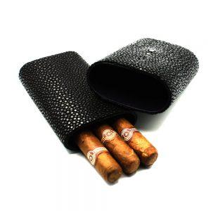 etui-cigares-violet-5