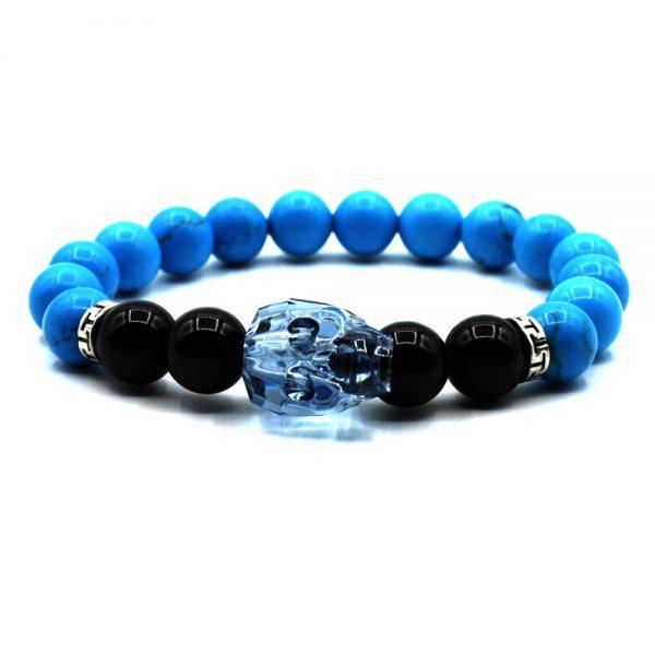 skull-turquoise1