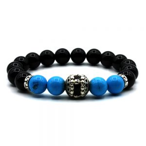 turquoise-skull-gallery