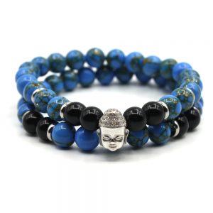turquoise-onyx-buddha